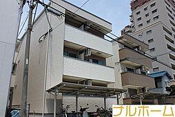 平野駅 6.1万円