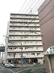 ダイアナマンション熊谷
