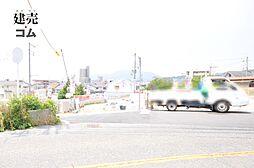 兵庫県宝塚市中筋1丁目