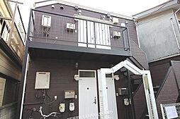 天台駅 2.9万円