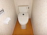 トイレ,3LDK,面積63.43m2,賃料7.5万円,バス 名士バス変電所前下車 徒歩3分,JR宗谷本線 名寄駅 徒歩25分,北海道名寄市字徳田56番地21