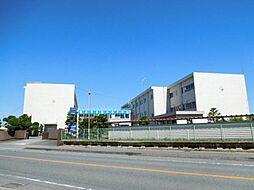 袋井南中学校:...