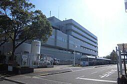 高砂市市民病院