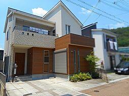 兵庫県姫路市保城