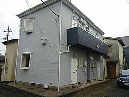 光風台駅 2.2万円