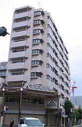 平塚市明石町 藤和シティコープ湘南平塚