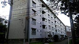 新栄町団地4街区4号棟