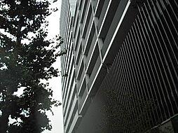 ステーションツインタワーズ糀谷フロントウエスト