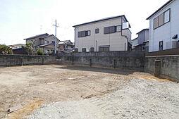 阪南市尾崎町