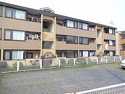 サンケー・コーポ小宮[A201号室]の外観