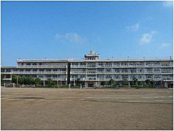 山田小学校 8...