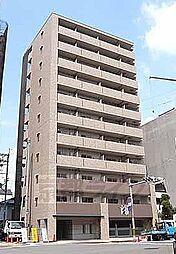 クリスタルグランツ京都御所西