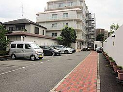 ネオコーポ嵯峨野