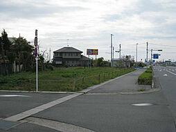 浜松市東区恒武町
