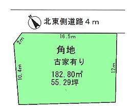 55.29坪