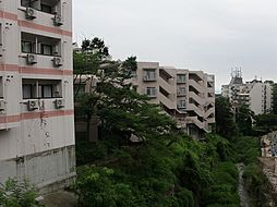 神戸市灘区六甲台町
