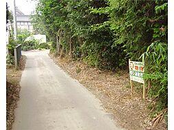 坂東市長須