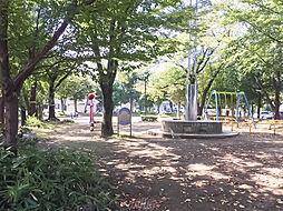 鶴ケ岡中央公園...