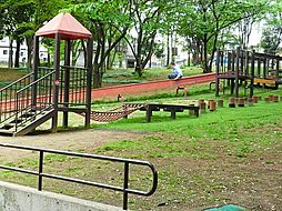 公園(100m...