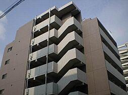中村橋駅 1.1万円