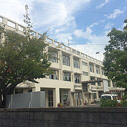 岩国中学校