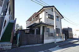 千葉県野田市春日町