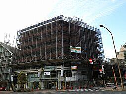 リフォーム完了 WIC付「朝日石川台マンション」