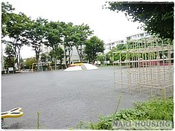 公園児童公園ま...
