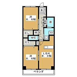 鶴見駅 14.1万円