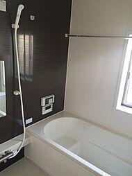 浴室乾燥機 浴...