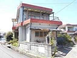 兵庫県加古川市平岡町中野