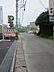 周辺,3LDK,面積65.8m2,賃料8.0万円,JR常磐線 水戸駅 徒歩10分,,茨城県水戸市中央2丁目10番地