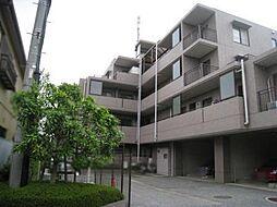 習志野台東ガーデンハウス
