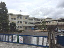 市立青木小学校