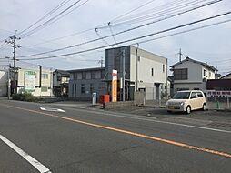 古屋郵便局
