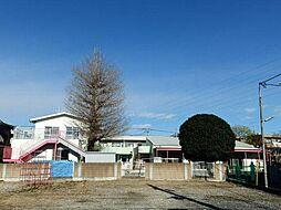 狛江保育園