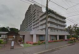 札幌市豊平区中の島二条2丁目