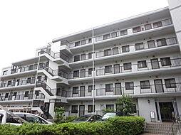 ワコーレ拝島2 1階