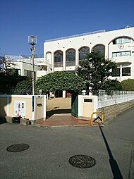今川幼稚園 物...