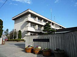 増田中学校(徒...