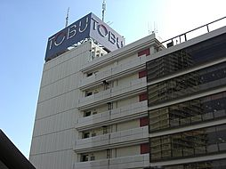 コスタデルソル[1階]の外観