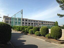 赤坂小学校