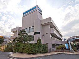 西横浜国際総合...