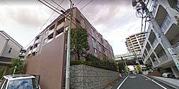 クレッセント参宮橋