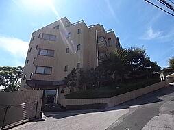 グランフォルム須磨浦
