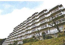 パイロットハウスサン戸塚 3階