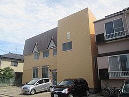荻川駅 2.5万円