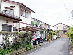 蓮田市西新宿 ...