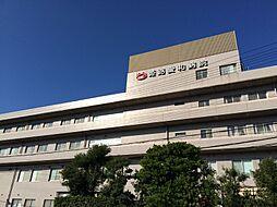 姫路愛和病院 ...