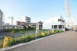 埼玉県川口市大字里